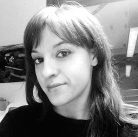 Rossella Russo