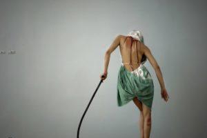 Sangue-Foto-di-Marcin-Klusak-spettacolo-'Rituales'.