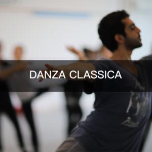Danza classica 500px