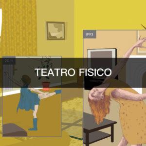 TEATRO FISICO2