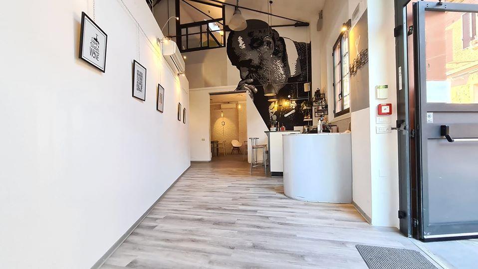 Eventi - Leggere Strutture - Art Factory