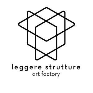 leggere strutture art factory