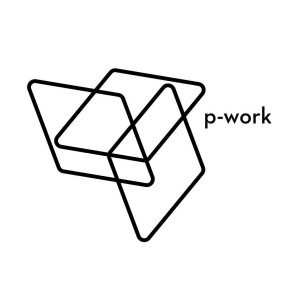 p-work dance technology project