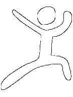 dance-up
