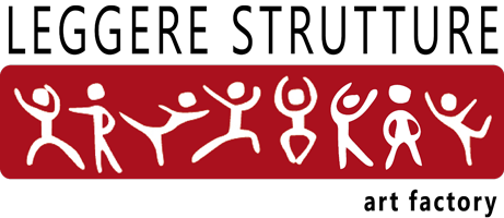 logo-spalshpage