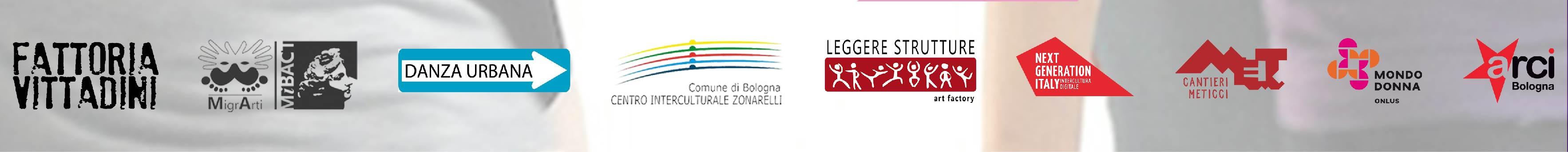 LABORATORIO INTERCULTURALE AL FEMMINILE - Leggere ...